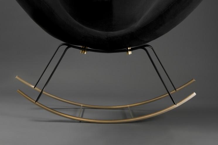 Great Egret Chair - SAYAR GARIBEH - 005