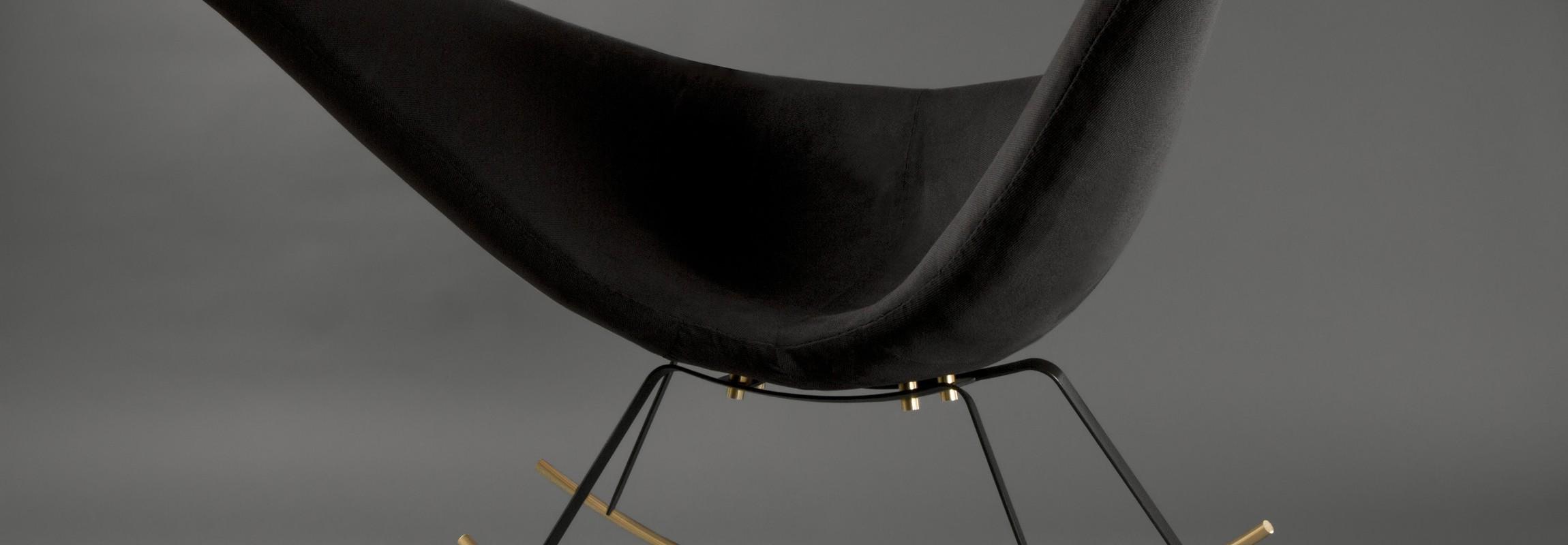 Great Egret Chair - SAYAR GARIBEH - 006