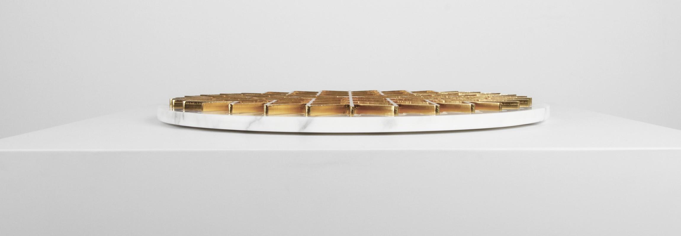 Kibbe plate - SAYAR&GARIBEH (1)