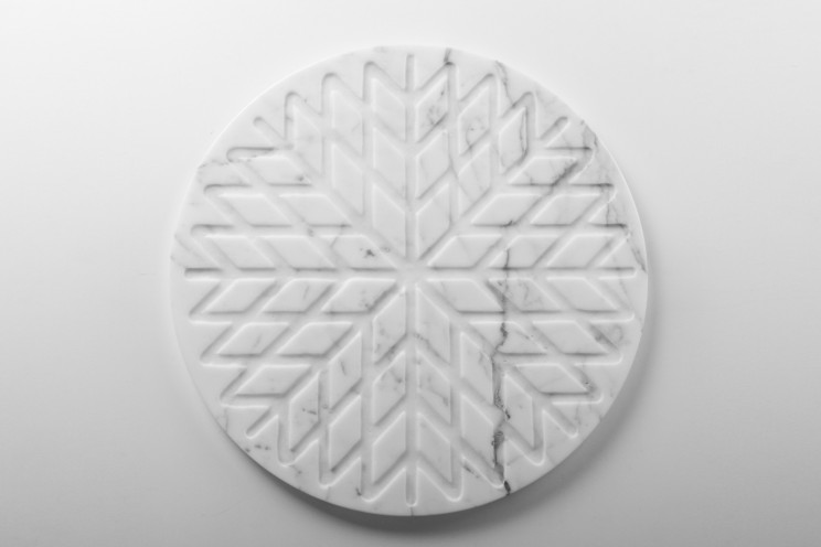 Kibbe plate - SAYAR&GARIBEH (6)